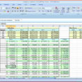 Business Budget Template Excel Fresh Business Budget Template Excel Intended For Business Budget Planner Spreadsheet Business Budget Planner Spreadsheet Business Spreadshee Business Spreadshee small business budget planner spreadsheet