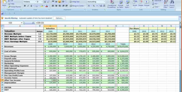 Business Budget Template Excel Fresh Business Budget Template Excel Intended For Business Budget Planner Spreadsheet Business Budget Planner Spreadsheet Business Spreadsheet