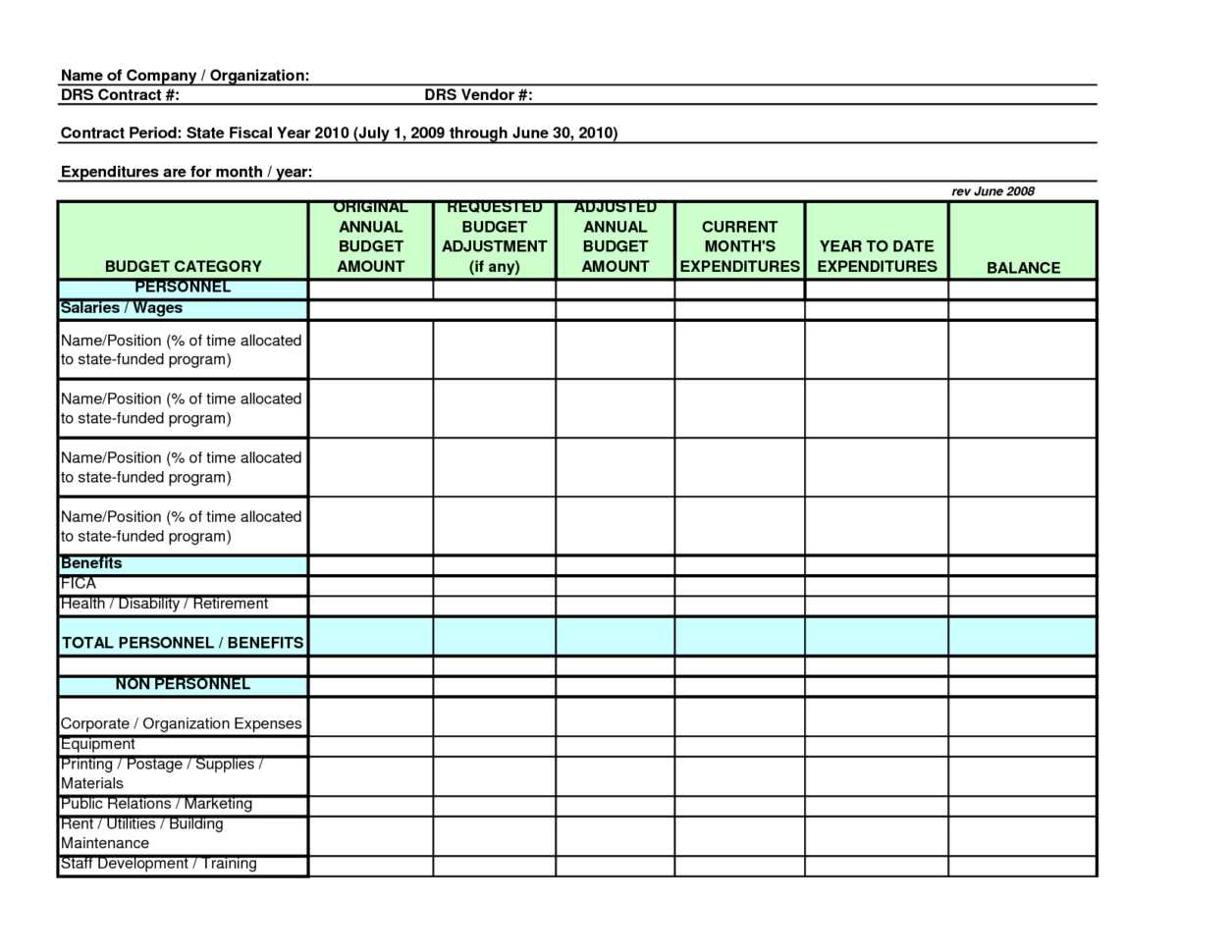 Business Expense Categories Spreadsheet As Excel Spreadsheet In Business Expenses Spreadsheet