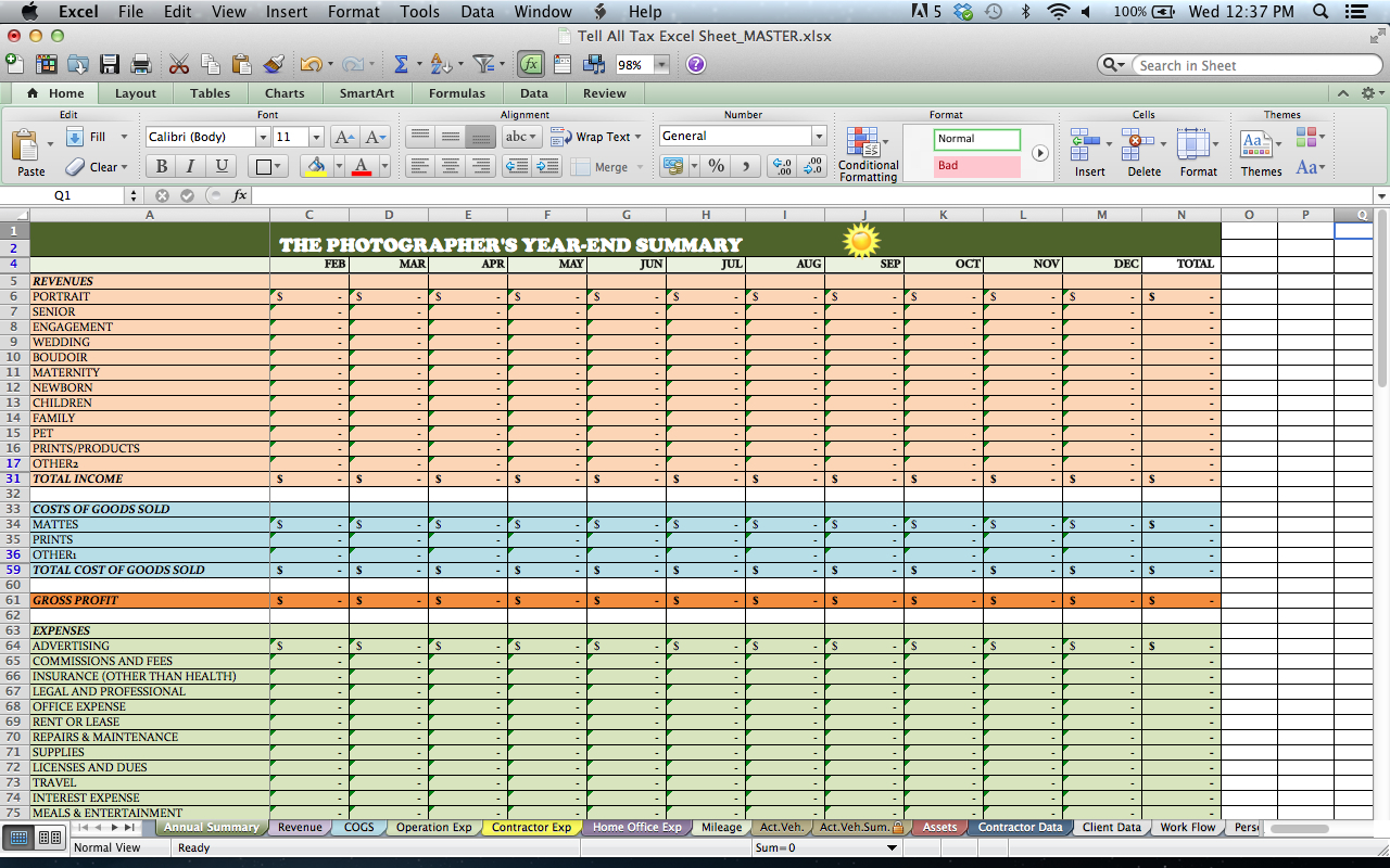 Business Expense Categories Spreadsheet As Free Spreadsheet Rl Within Business Expense Categories Spreadsheet