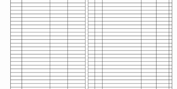 Business Expense Log Template Fresh Sample Expense Report For Small Inside Monthly Business Expense Report Template