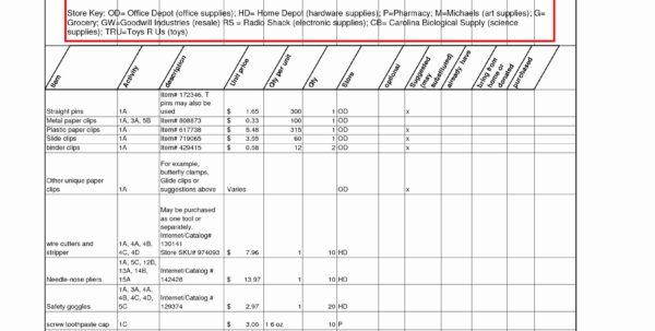Business Expense Log Template Unique Business Expense Report And Business Expense Report Template Excel
