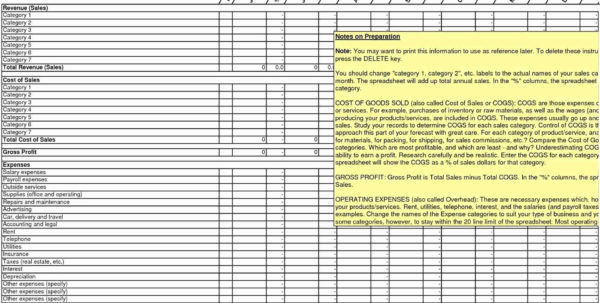 Business Expense Log Template Unique Monthly Business Expense Intended For Business Expenses Template Excel