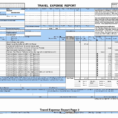 Business Expense Report Template Excel Best Download Expense Report To Business Trip Expense Template Business Trip Expense Template Business Spreadshee Business Spreadshee business trip expense template