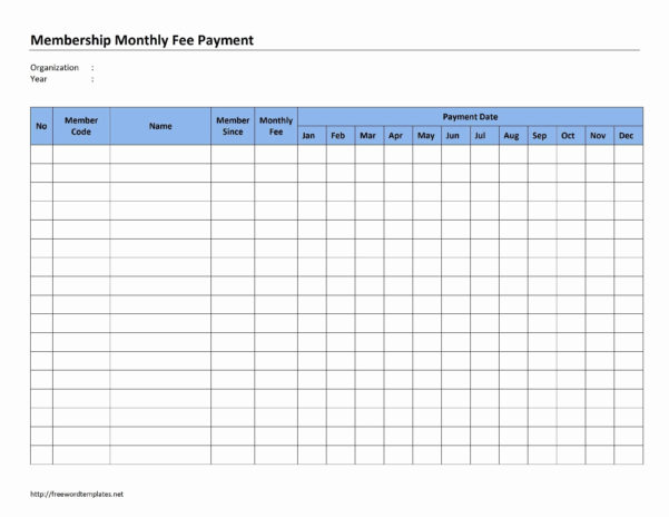 Business Expense Report Template Excel Brettkahr Expense Invoice In Business Expenses Report Template Excel