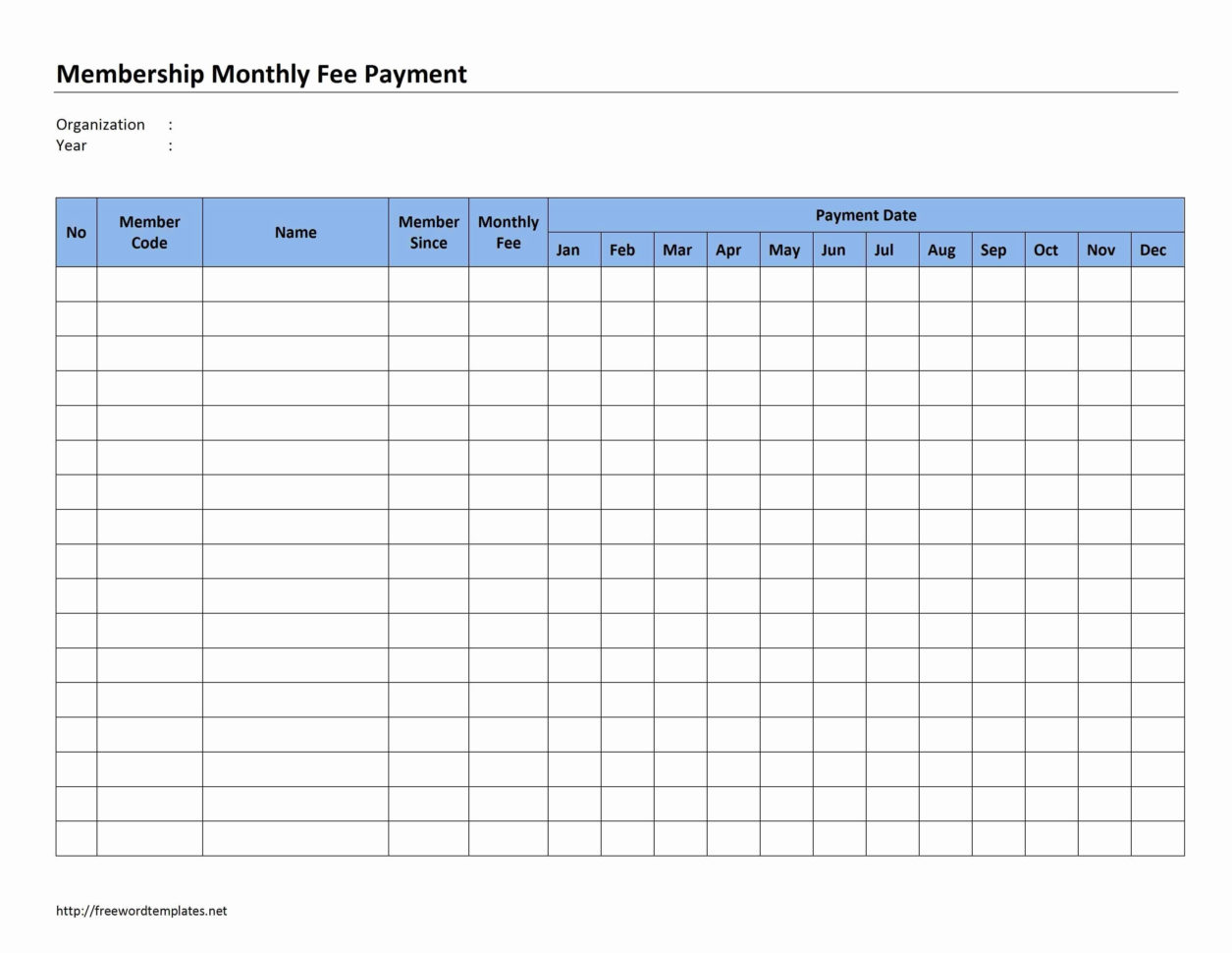 Business Expense Report Template Excel Brettkahr Expense Invoice With Business Expense Report Template Excel