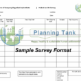 Business Expense Report Template Excel Free Downloads Excel Template In Business Expense Report Template Excel