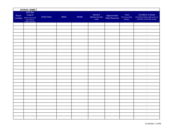 Business Expense Report Template Free Then Yearly Expense Report In Business Expenses Report Template Excel