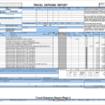 Business Expense Sheet Template Example Of Sample Bud Spreadsheet With Business Expense Sheet Template