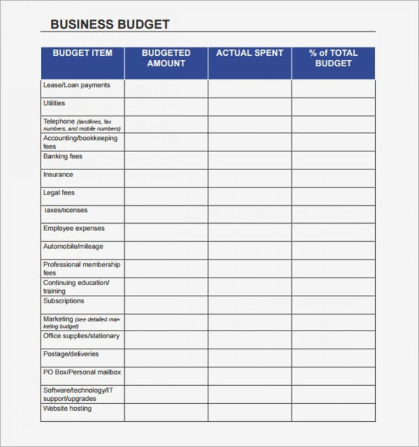 Business Expense Spreadsheet Template Expenses Dept Fitted Moreover Intended For Business Financial Spreadsheet Templates