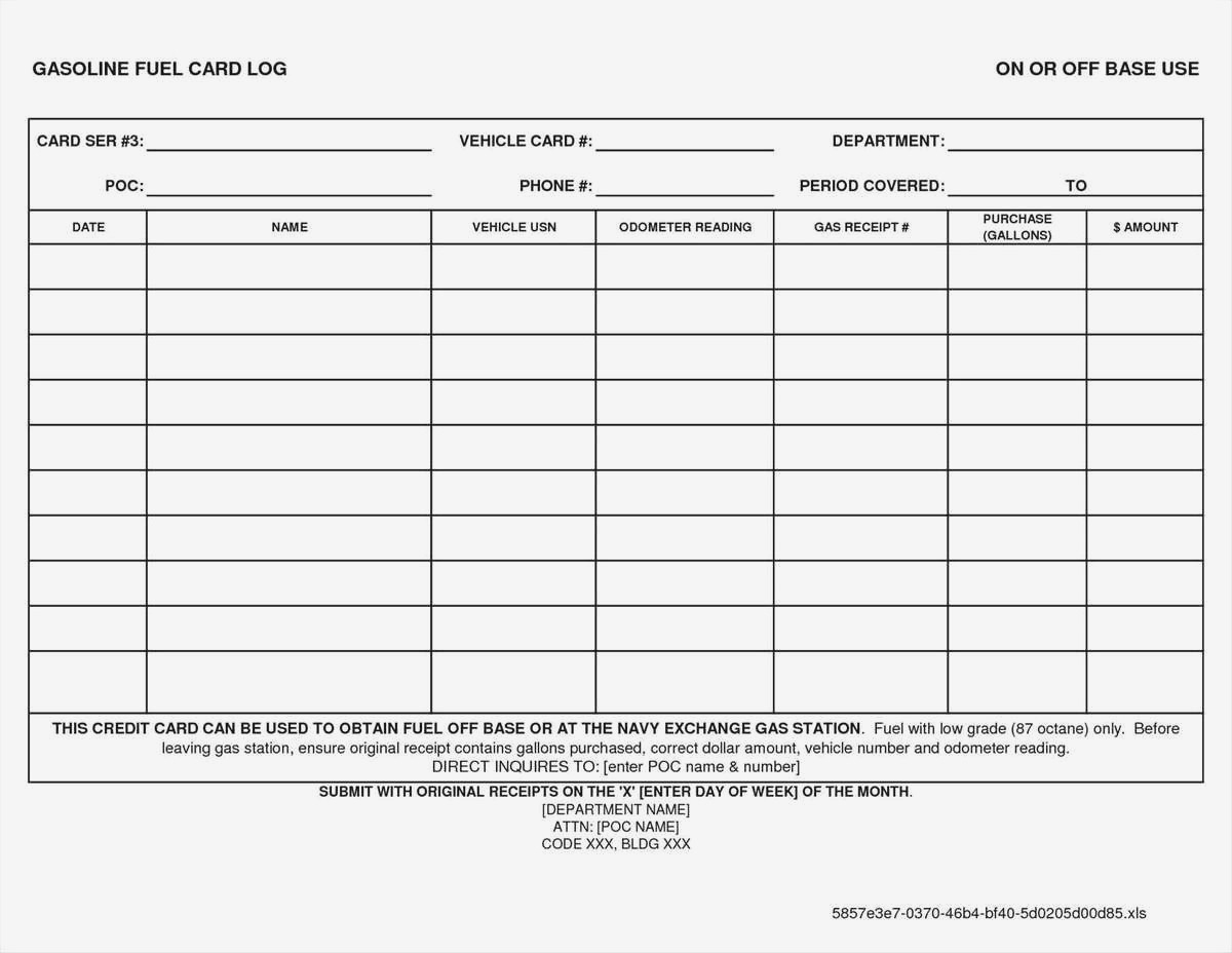 Business Expense Spreadsheet Template Expenses With 4 Mileage Report With Business Expense Sheet Template