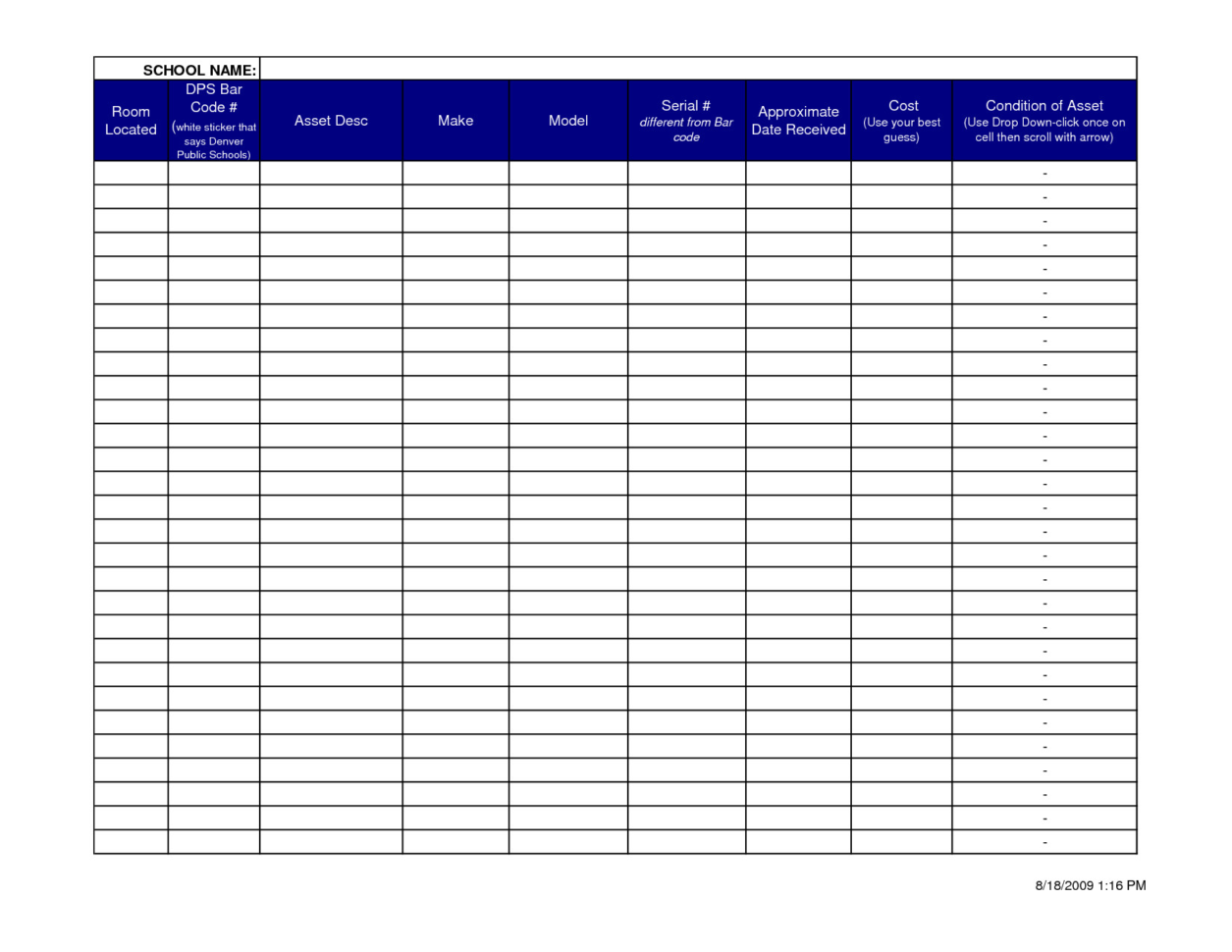Business Expense Spreadsheet Template Free Sample Pdf Yearly Expense To Free Expense Spreadsheet