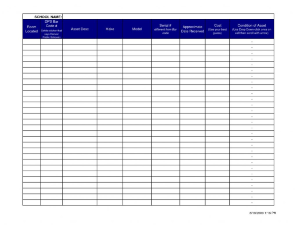 Business Expense Spreadsheet Template Free Sample Pdf Yearly Report Throughout Expense Spreadsheet Template Free