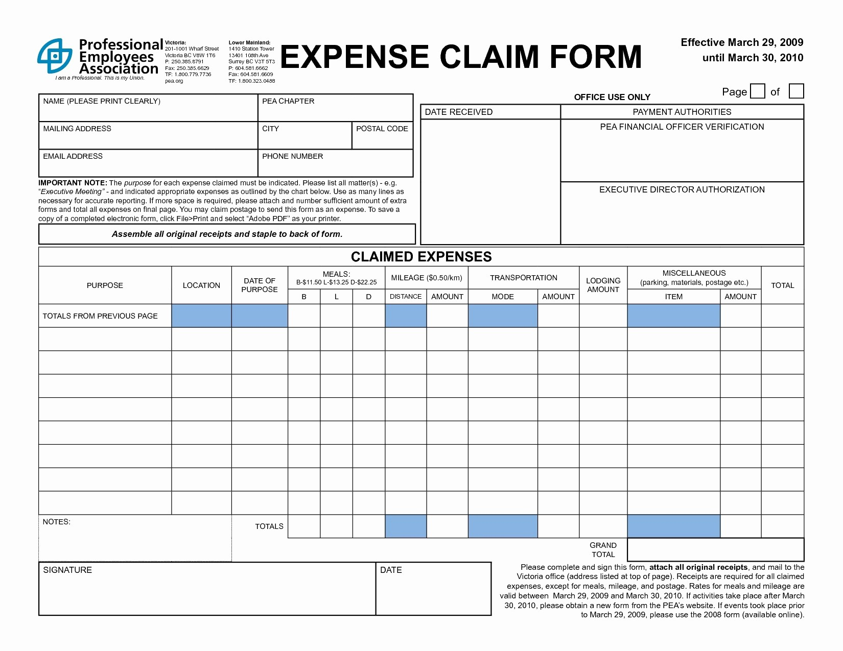 Business Expense Template Excel Free Save Sample Household Expenses Throughout Excel Expenses Template Uk