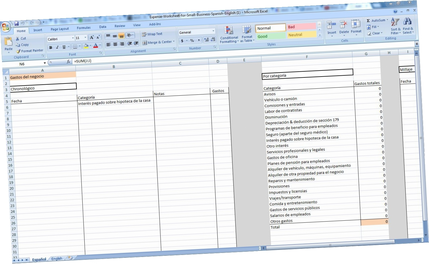 Business Expense Tracker Free Gyw6 Free Expense Tracking And Budget In Online Business Expense Tracker