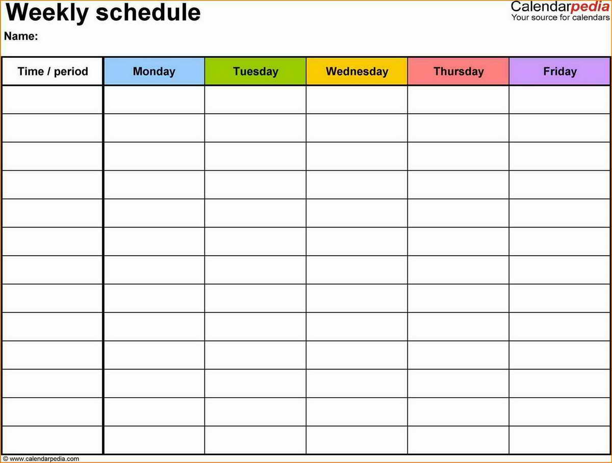 Business Expense Tracking Spreadsheet With Daily Excel Daily Budget Inside Business Expense Tracker Excel Template