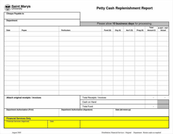 Business Expense Tracking Spreadsheet With Tracker Monthly Small With Small Business Expense Tracking Spreadsheet Template