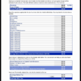 Business Expenses Excel Template Valid Unique Excel Templates For Throughout Business Operating Expenses Template Business Operating Expenses Template Business Spreadshee Business Spreadshee business operating expenses template