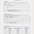 Business Expenses Form Template Free Downloads 13 New Business And Business Expenses Template Free Download Business Expenses Template Free Download Business Spreadshee Business Spreadshee Business Expenses Template Free Download