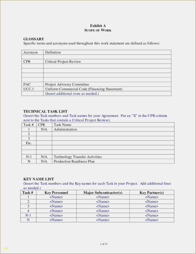 Business Expenses Form Template Free Downloads 13 New Business And Business Expenses Template Free Download