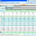 Business Expenses Spreadsheet Template Excel Expense Basic And Business Financial Spreadsheet Templates