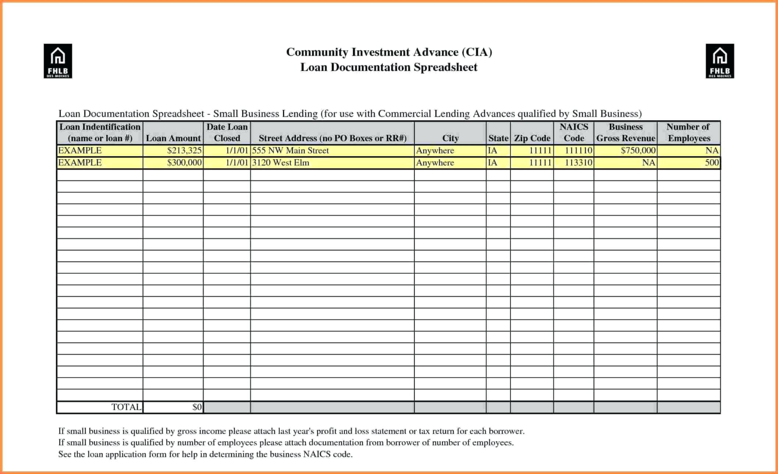 Business Expenses Spreadsheet Template Recent Business Expenses Inside Business Expenses Sheet Template