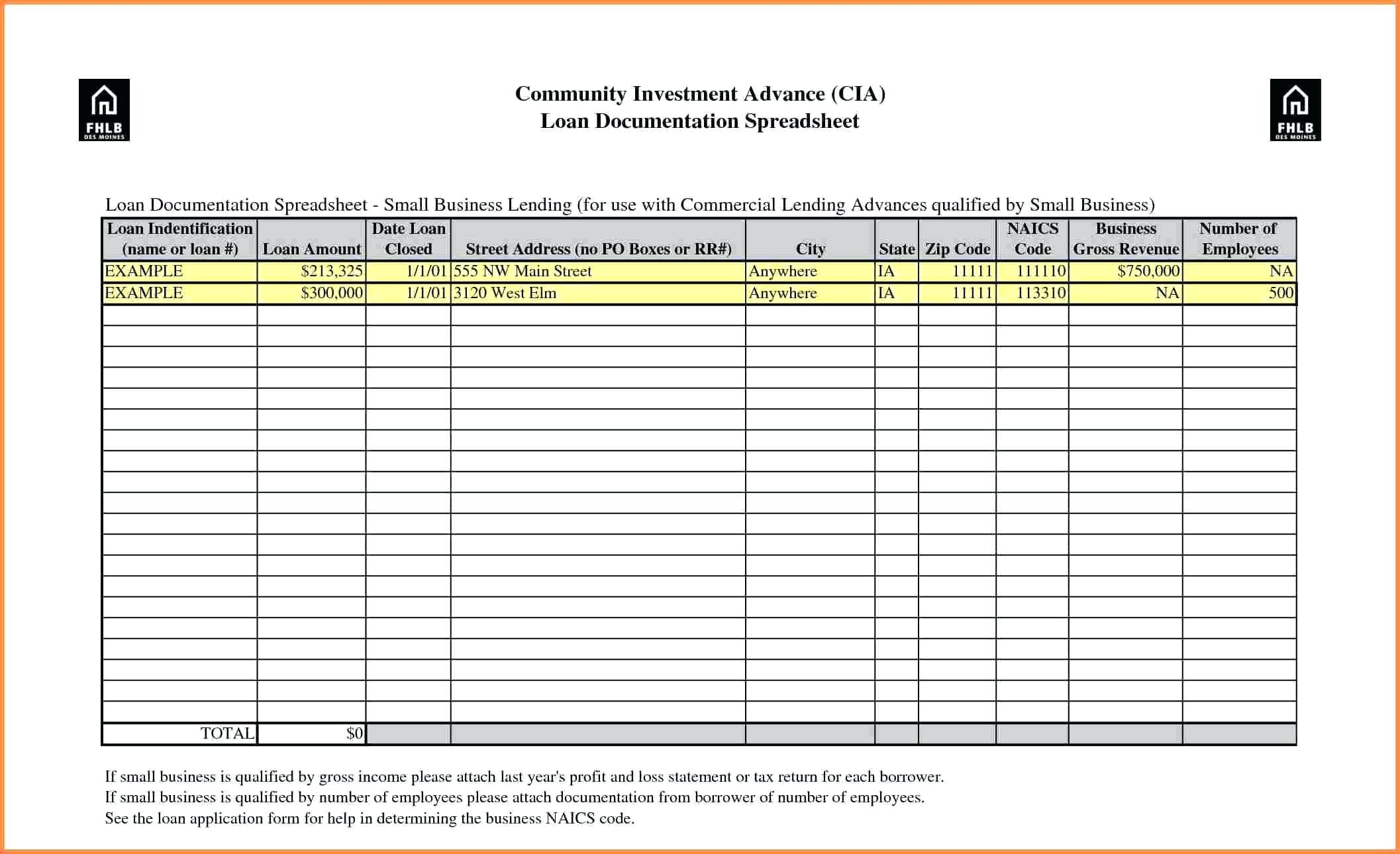 Business Expenses Spreadsheet Template Recent Business Expenses With Business Expenditure Spreadsheet