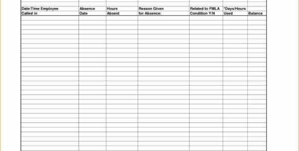 Business Finance Spreadsheet Template List Of Business Expenses To Business Expenses List Template