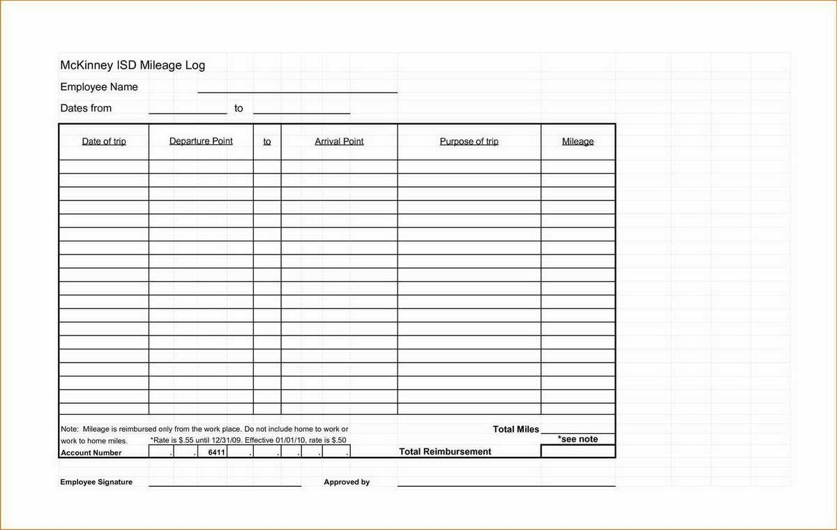 Business Mileage Spreadsheet With Vehicle Form Car Sheet Vehicle In in Mileage Spreadsheet Free