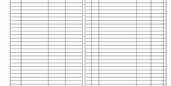 Business Monthly Expense Sheet Unique Business Expense Forms Free Throughout Monthly Business Expenses Template