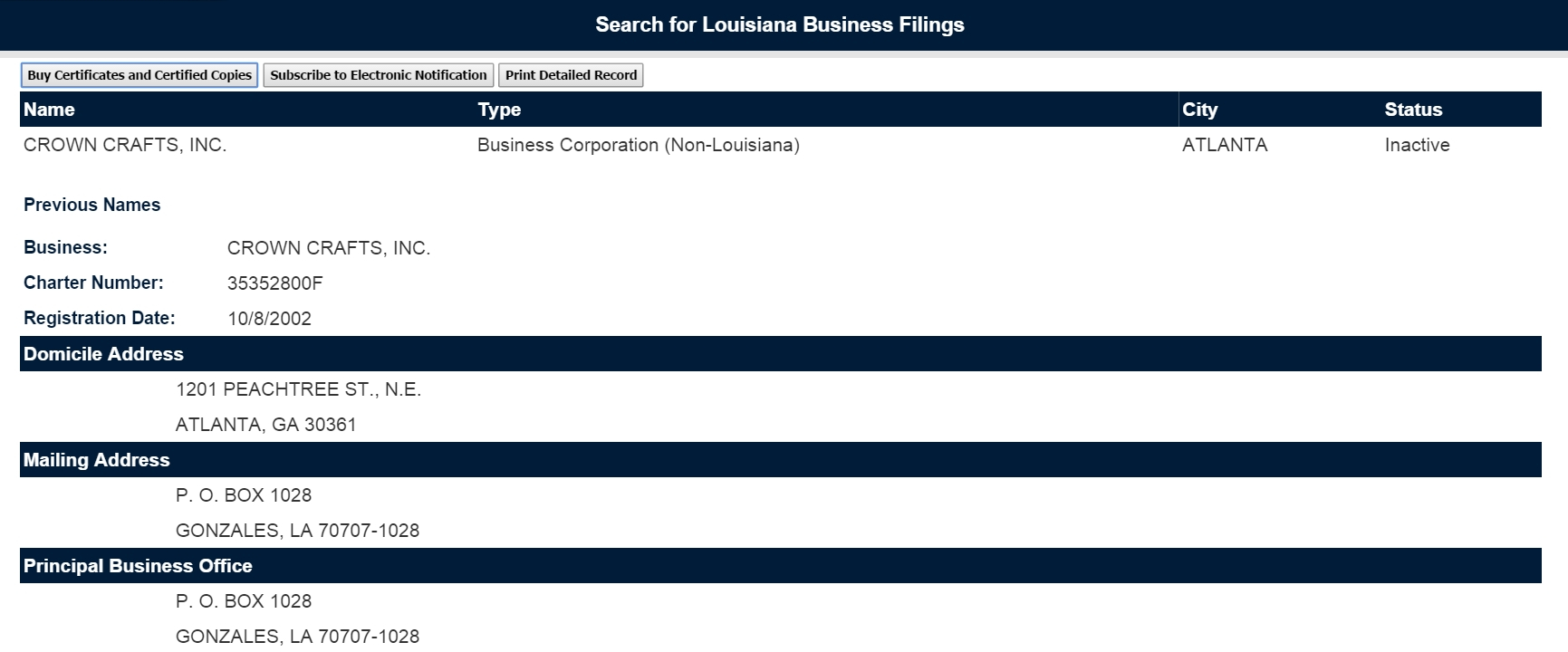 Business Name Search Hawaii   Best Business 2018 Intended For Hawaii Corporation Search