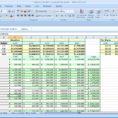 Business Plan Budget Xls   Budget Business Xls Jobs, Employment With Small Business Budget Planner Template