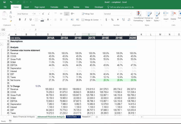 Business Plan Financial Projections Template Elegant Business Plan Intended For Business Plan Financial Template Excel