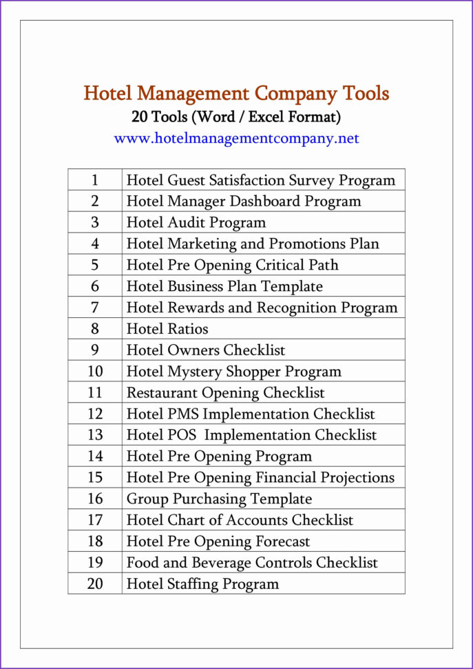 Business Plan Financials Template Inspirational Essay Planning With Business Plan Expenses Template