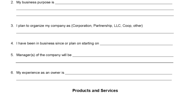 Business Plan Sba Filename | Elsik Blue Cetane In Form Business Plans