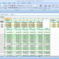 Business Plan Spreadsheet Template   Resourcesaver Throughout Business Plan Spreadsheet Template Free