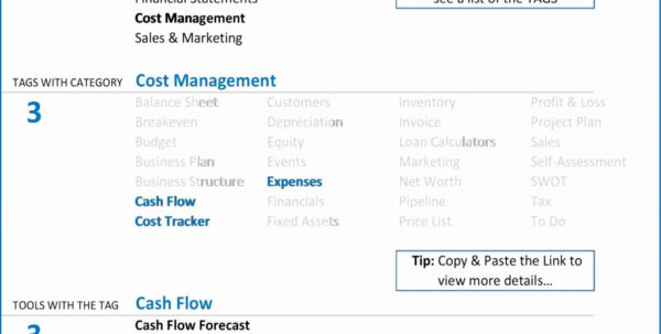 Business Proposal Plan Financial Projections Template Excel Download To Business Plan Financial Template Excel Download