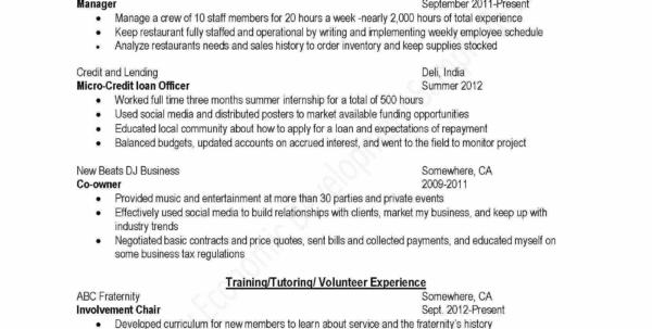 Business Registration Form Template 2018 Resume Timeline Template Within Business Registration Application Form