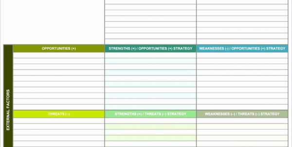 Business Spreadsheet Templates Free Popular Spreadsheets Examples Inside Business Spreadsheets Free