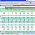 Business Spreadsheets On Excel Spreadsheet Excel Spreadsheet Help to Spreadsheet For Business