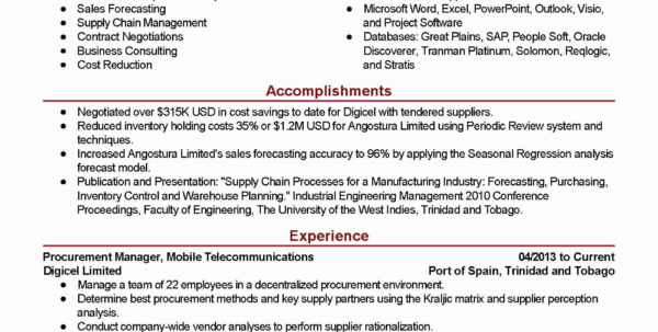 Business To Business Contract Template New 13 Best Software Contract With Business Contract Software