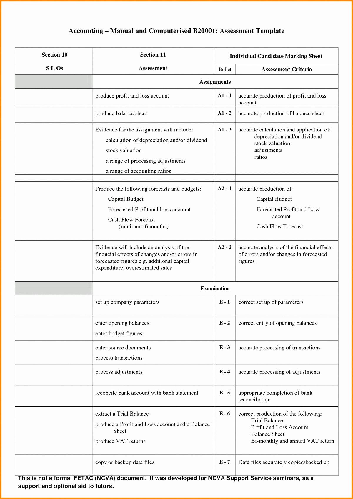 Business Valuation Spreadsheet Inspirational Business Valuation With Business Valuation Report Template Worksheet