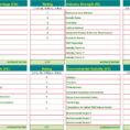 Business Valuation Spreadsheet On Google Spreadsheet Templates Free And Business Valuation Spreadsheet