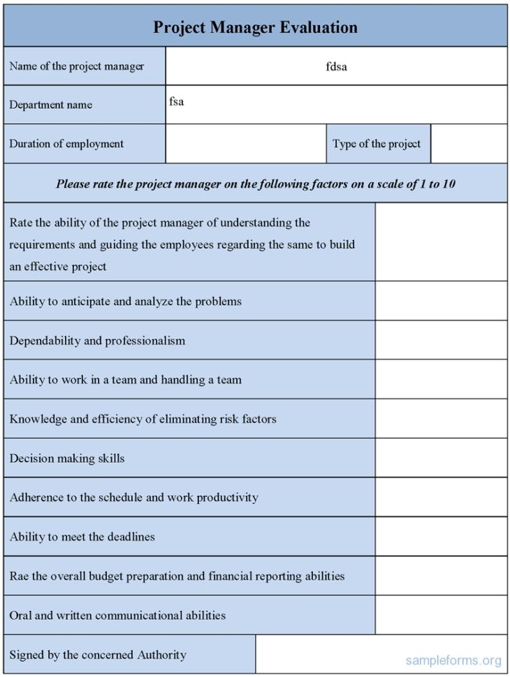 Businessballs Project Management Templates Business Spreadshee And Businessballs Project Management Templates