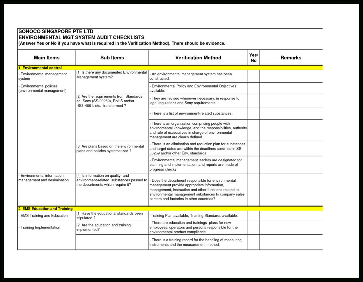 Businessballs Project Management Templates Business Spreadshee Throughout Businessballs Project Management Templates