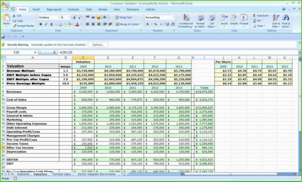 Businessplan Vorlage Gratis Schöne Business Plan Template Word Throughout Business Operating Expenses Template