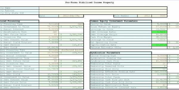 Canadian Guide Estate Planning Worksheet Inside Estate Planning Spreadsheet
