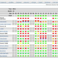 Capacity Planning Template Best Photo Gallery For Website Capacity With Resource Planning Spreadsheet