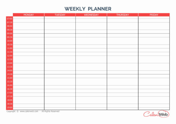 Capacity Planning Template Excel Resource Capacity Planning Template Throughout Resource Capacity Planning Spreadsheet