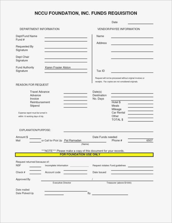 Car Repair Invoice Template Free Download New Enterprise Car Rental To Rental Invoice Template
